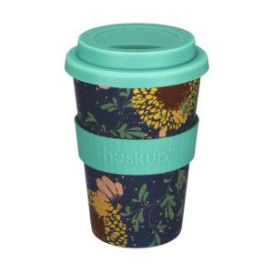 Huskup Sunflower Mug